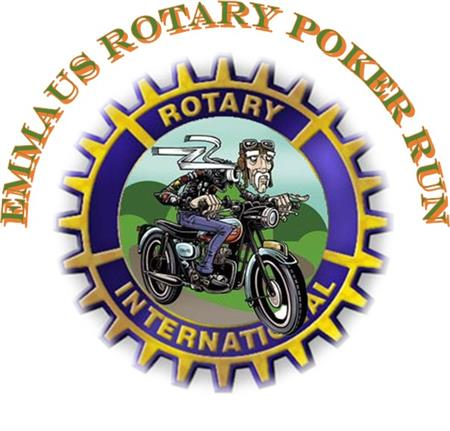 Poker Run Fundraiser for Local Vets