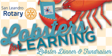 Lobsters for Learning!