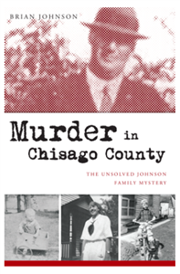 A Family Murder-Mystery Story