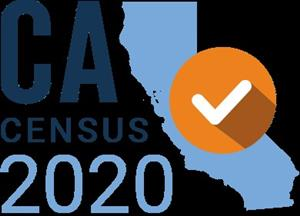 Census 2020 in Alameda County