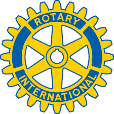 Join us and find out what Rotary is all about.