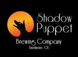 Shadow Puppet Brewery