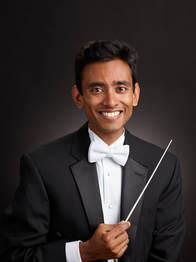 Associate Conductor, Cleveland Orchestra