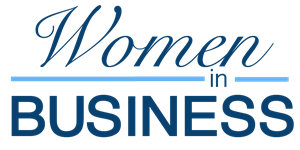 ST Rotarian Women in Business