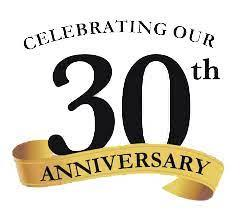 Celebrate at West Woods Golf Course