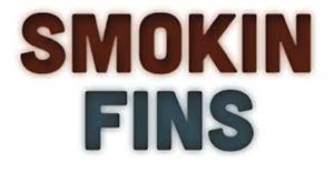 Smokin' Fins  7600 Grandview Ave #100