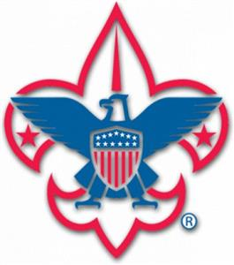 Boy Scouts - Then and Now