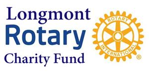 Longmont Rotary Charity Fund (LRCF) Annual Meeting