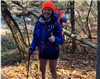 The Fourteeners Project (https://www.shelterboxusa.org/fourteeners/)