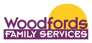 Woodford's Family Services Foster Care Prog