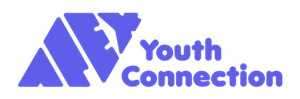 Apex Youth Connection
