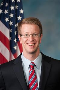 Congressional Update for Constituents in Grays Harbor
