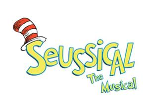 Seusical the Musical