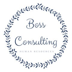 Boss Consulting