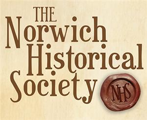 Norwich Historical Society