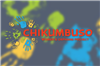 Chikumbuso Women and Orphans Project