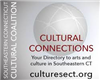Southeastern CT Cultural Coalition