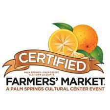 PS Manager Certified Farmers Market