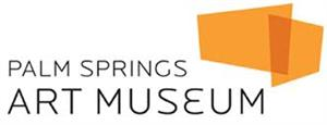 Visiting the Palm Springs Art Museum