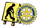 rotarians-at-work