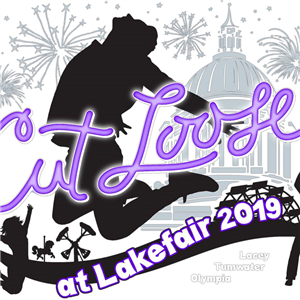 Meet the Lakefair Queen and Court, hear about Capital Lakefair Activities