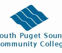 Visit South Puget Sound Community College - Building 27, Room 119