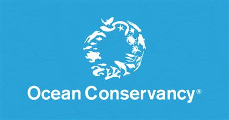 International Coastal Cleanup Miami-Dade