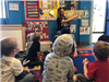 Ready To Learn- PBS Reno Children's Education