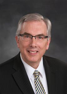 Introducing Dr. Barry H. Dunn - 20th President of SDSU