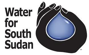 WATER FOR SOUTH SUDAN (WFSS)