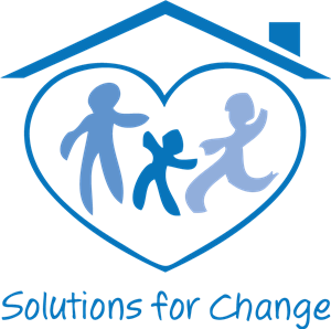 Solutions for Change