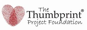 The Thumbprint Project