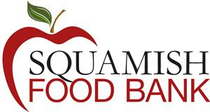 Gord Lyster: Squamish Food Bank