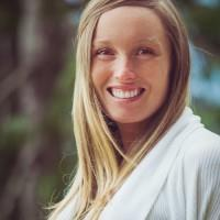 Niekia Botham: Sea to Sky Solar; Why solar in BC, and how it works.