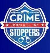 Crime Stoppers Honolulu