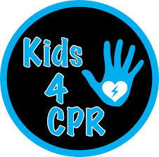Teaching our Community About CPR & AED