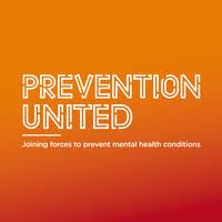 Prevention: Anxiety, Depression, Other Mental Health Conditions