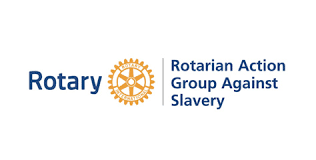 Rotarian Action Group Against Slavery