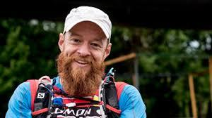 Barkley Marathon and other endurance events - Training and impacts on mind and body