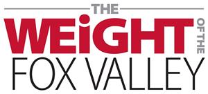 Weight of the Fox Valley