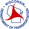 Wisconsin Department of Transportation reforms, budget, and economic development