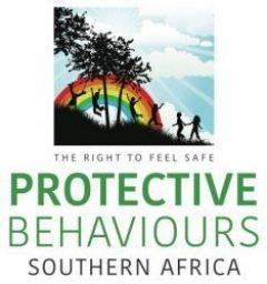 Protective Behaviours in South Africa