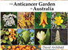 Cancer Science and Some of the Best Plants and Diet to Combat It