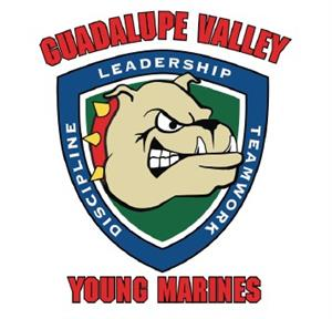 Guadalupe Valley Young Marines program