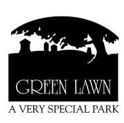 Why special events work for Greenlawn Cemetary