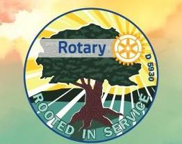 Rooted in Service: Upcoming Year for District 5930