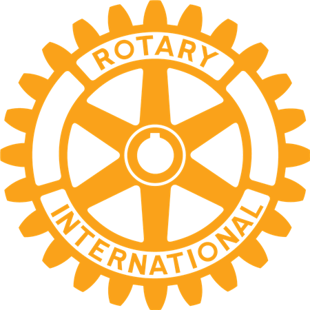 Election of Officers for Rotary Year 2020–2021