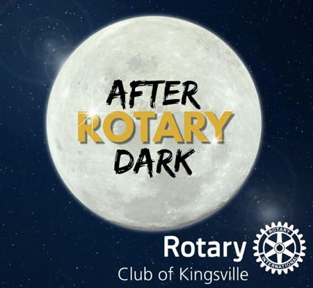 Rotary After Dark