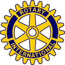 Rotary Foundation & other Rotary Business