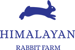 Our International Project with Himalaya Rabbit Farm